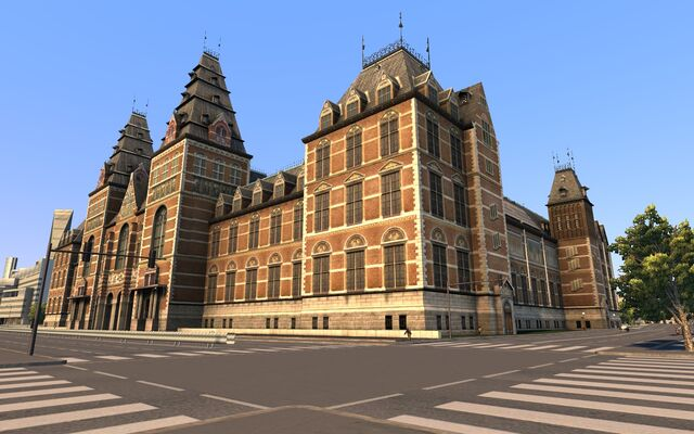 File:Rijksmuseum 002.jpg