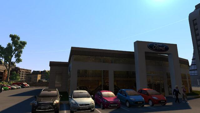 File:CXL FordDealership2.jpg