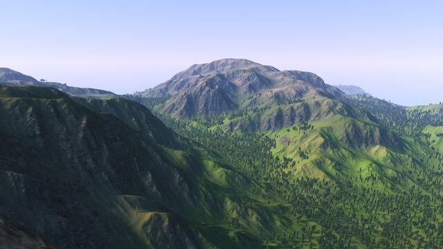 File:Across - Green Mountains.jpg