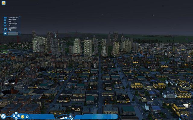 File:Citiesxlcapitalcity2.jpg
