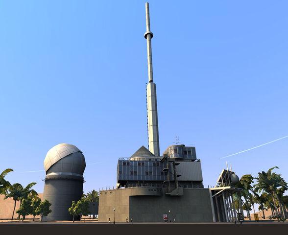 File:AstronomyObservatory 01.jpg