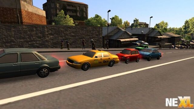 File:NEXL Vehicle taxi.jpg