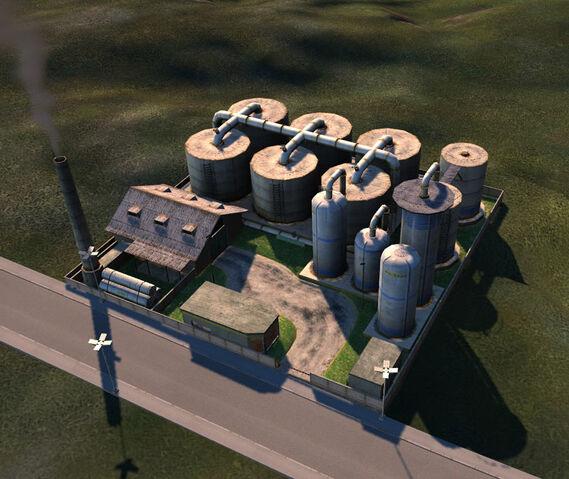 File:OilRefinery.jpg