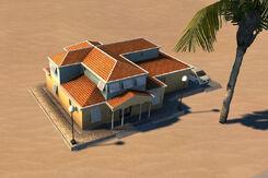 BeachRental