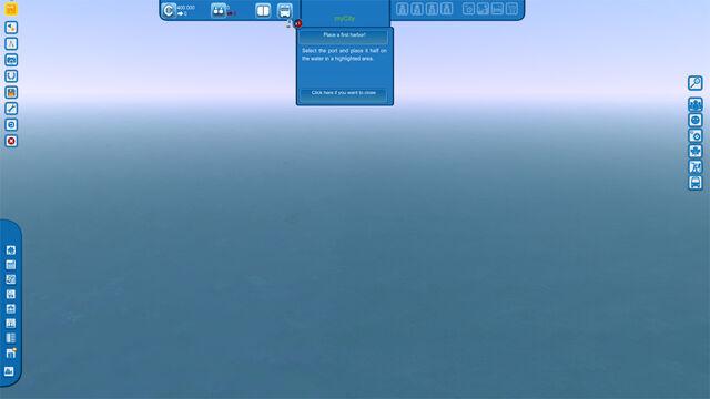 File:Interface01.jpg