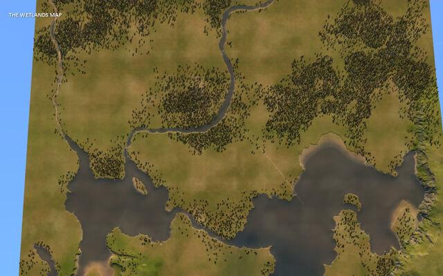 File:Overhead - The Wetlands.jpg