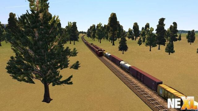 File:NEXL Railway 1.jpg