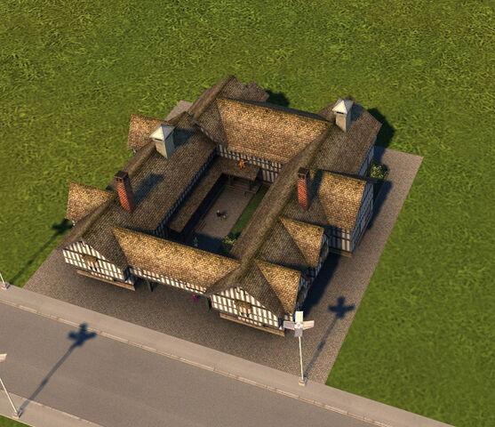 File:Medieval 08sk.jpg