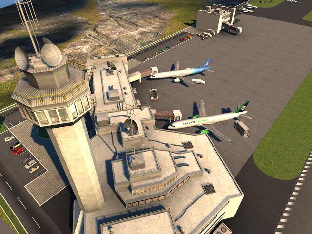 File:Airport002.jpg