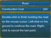 Help road 1