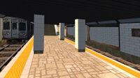 MetroTrain02