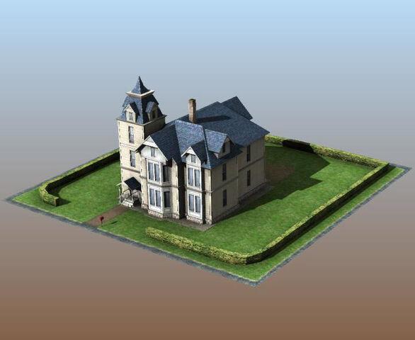 File:Mod Guide Belden House Model.jpg