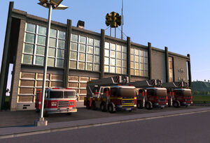 FireStation01