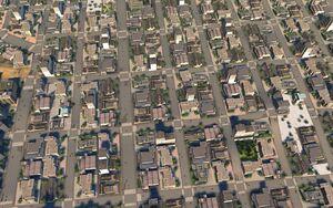 Cxl screenshot isla meza 8