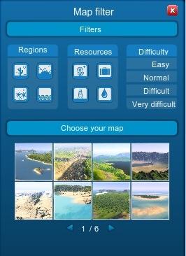 File:Map Filter Menu.jpg