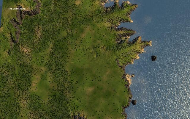 File:Overhead - The Cliffs.jpg