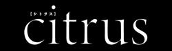 Citrus Wiki
