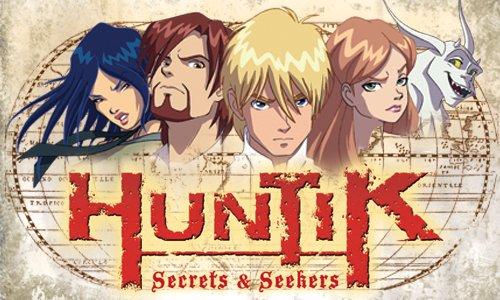 File:Huntik.jpg