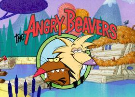 File:Angry Beavers.jpg