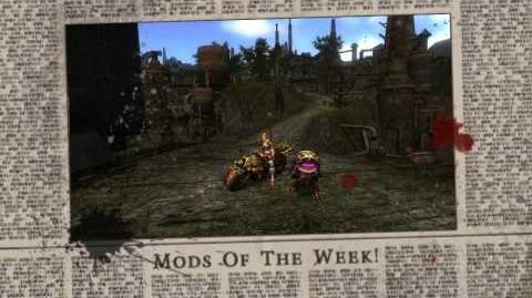 City of Steam Closed Beta Trailer