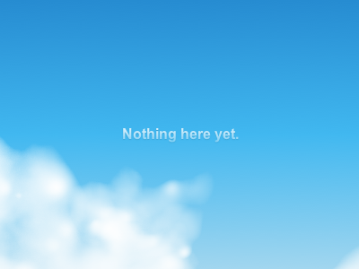 File:Nothing-here-yet.png