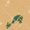 Bahariya Oasis.png