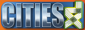 File:CITIES XL logo.png