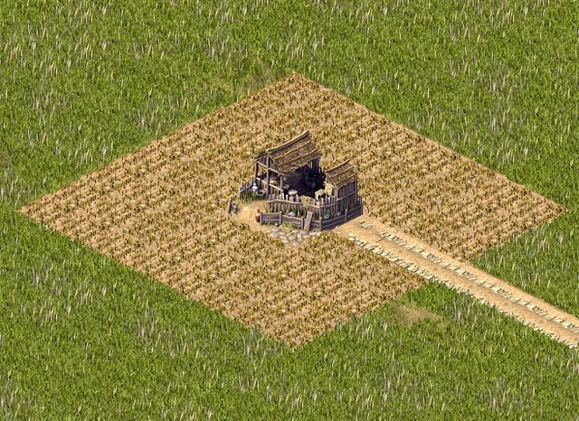File:Hemp Farm.png
