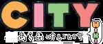 CITY Wiki