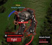 Droid large