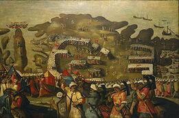 300px-Siege of malta 1