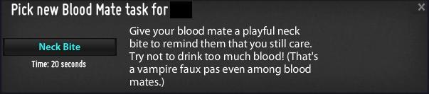 File:Minion Blood Mate.jpg