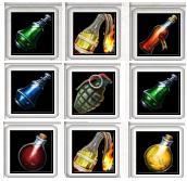 File:CoE potions alchemy.jpg