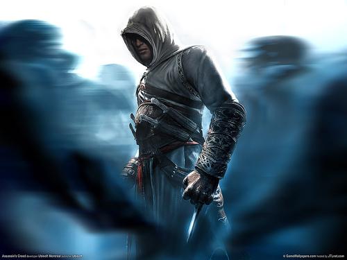File:Wallpaper assassins creed 02 1600.jpg