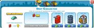 Rent collector