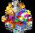Toy Store-icon