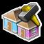 Build House-icon