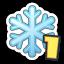 Let It Snow!-icon