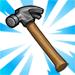 Hammer (remodel)-viral