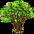 Jujube Tree-icon