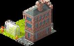 Red Card Residence-NE