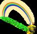 Rainbow Level 5-SW