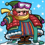 Winter Clothing-feed