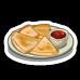 Pita Bread-icon
