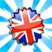 UK Passport Stamp-viral
