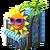 Sunglasses Shop-icon
