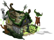 Goblin House-SE