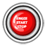 Ignition Button-icon