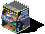Arcade-SW