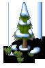 Tree3 snow